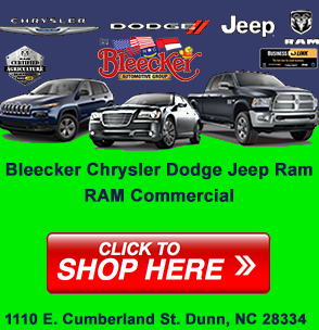 Dodge Wilson Nc >> Bleecker Automotive Group- New and Used Cars and Trucks, Commercial Vehicles in Ft Bragg ...