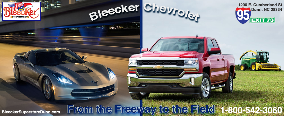 Used Cars Florence Sc >> Bleecker Automotive Group- New and Used Cars and Trucks, Commercial Vehicles in Ft Bragg ...